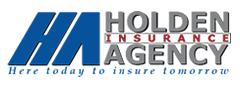 Holden-Agency-logo