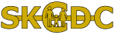 Southern Kennebec Child Development Corporation