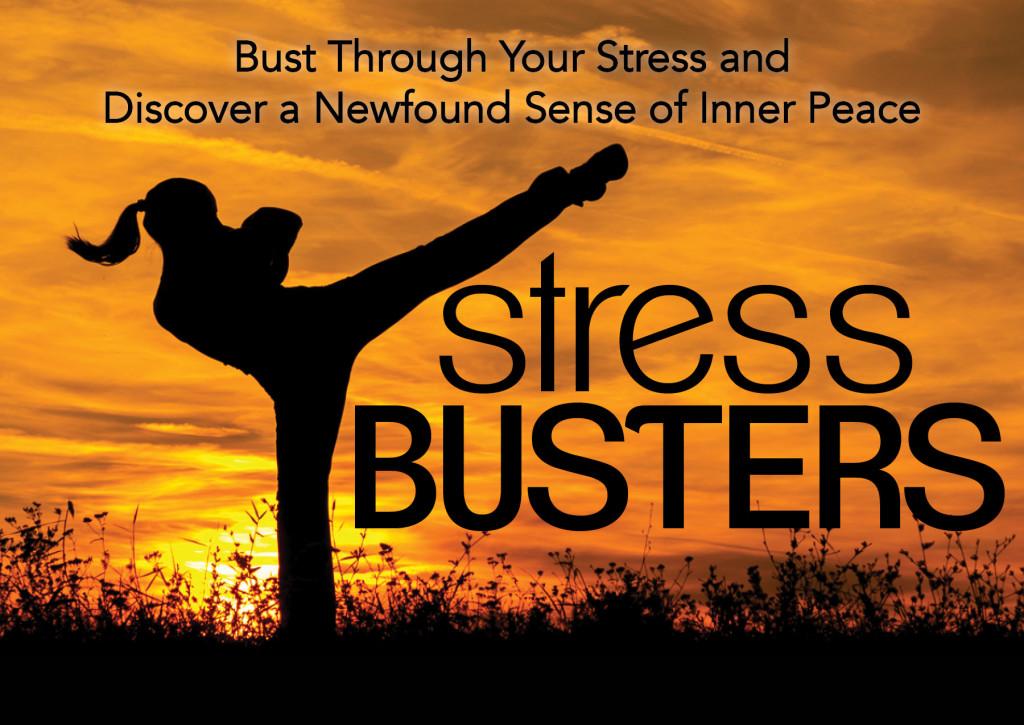 Stress-Busters_webimage