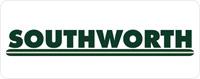 southworth-logo